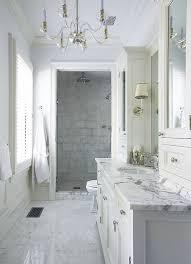 Best Bathrooms Images On Pinterest Bathroom Ideas Room And - Interior design ideas bathrooms