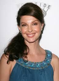 Ashley Judd, ashley judd