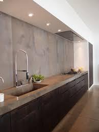 kitchen design modern interiors working kitchen in fritz