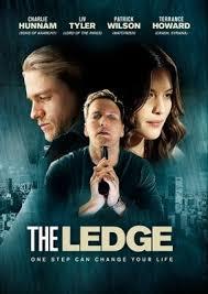 Lối Thoát The Ledge