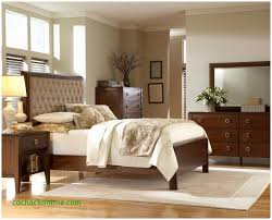 Discount Bedroom Furniture Sale by Tommy Bahama Bedroom Furniture Clearance Minimalist Clash House