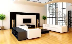 bedroom excellent interior design decorating blog house online