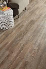 best 25 floating hardwood floor ideas on pinterest floors and