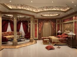 amazing of great luxury master bedrooms floor plans about 2134