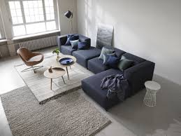 Living Room Furniture Chair Interior Contemporary Sofa Leather Living Room Furniture Modern