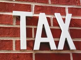 Presupposti del regime di non imponibilità IVA in materia di cessioni intracomunitarie