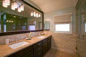 30 amazing ideas and pictures of bathroom tile and granite 1 2 3 5 6