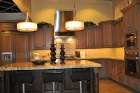 Virtual Home Design Lowes by Lowes Design A Kitchen Budget Kitchen Makeover With Rust Oleum