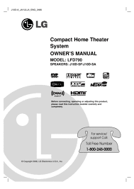 lg wireless home theater lg home theatre system wireless design and ideas
