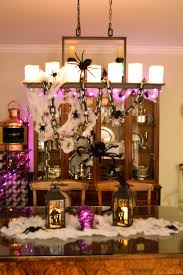 Home Interiors Party Catalog Christmas Tree Decorating Ideas Tree With Mantel Decorated For The
