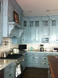 Complete Kitchen Cabinets Forino Kitchen Cabinets Inc Home