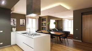 kitchen amusing kitchen island lighting fixtures and