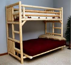 Wood Loft Bed Plans by Homemade Bunk Beds Google Search Bygga åt Barnen Pinterest
