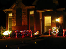 furniture design outdoor christmas decorating ideas pictures