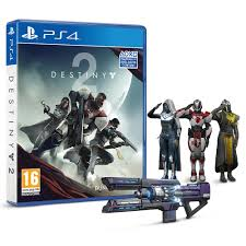 holiday promo code amazon black friday uk daily deals preorder destiny 2 for 41 at amazon using