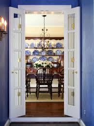 pinteresu best blue paint colors top shades best royal blue and