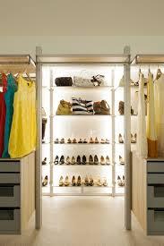 furniture diy closet system ikea kitchen planner us walk in