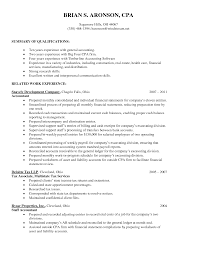 internship resume cover letter consulting cover letter deloitte cover letter for deloitte resume amusing sample cover letter for deloitte internship sample deloitte cover letter