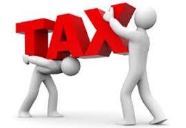 Washington County Property Taxes