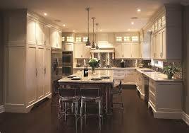 kitchen custom kitchen remodel with kitchen design soft also