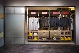 Closet Planner by Closetdesign Your Perfect Closet Organization