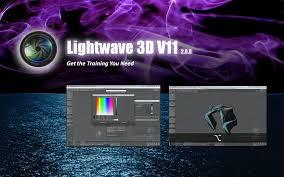Home Design 3d V1 1 0 Apk by Training For Lightwave 3d V11 Android Apps On Google Play