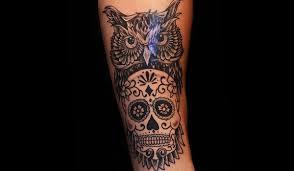 portfolio dark love ink tattoo shop