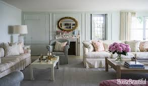 Best Living Room Decorating Ideas  Designs HouseBeautifulcom - Decorate my living room