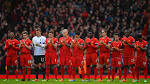 LIVERPOOL FC: Anything Is Possible For Those Who Believe - SoccerSouls