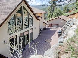 4000 sq ft luxury mountain home 28 mins t vrbo