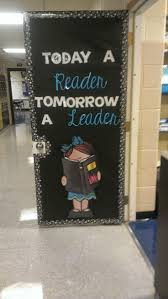 560 best decorating classroom wall images on pinterest