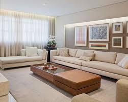 Contemporary Family Room Design Pictures Remodel Decor And - Contemporary family room design