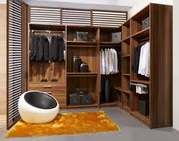 Bedroom Wall Unit Closets Target Wardrobe Elegant Light Brown Open Wall Closet Ideas With