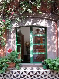 garita metal window treatments u2013 larcade larcade