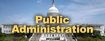 Public Administration  Relations Personal Statement Help Personal Statement Sample Help Home Your Personal Statement