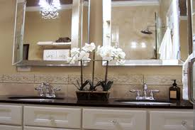 100 western bathroom decorating ideas rustic country living