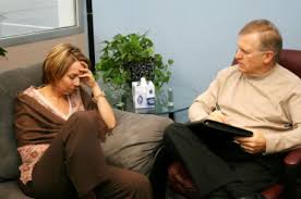Relação Terapêutica na Análise do Comportamento: uma introdução ao assunto 13