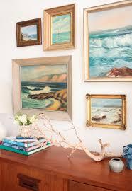 decorating awesome interior home decor with enchanting manzanita