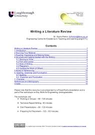 Custom literature reviews How do you figure out SAT scores without the essay    FC