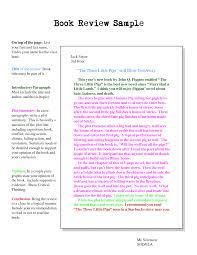 Diabetes Research Paper Essay diabetes information hub diabetes medications  low sodium diabetic meals