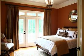 clever design ideas curtain over bed u2013 canopy over bed feng shui