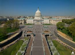 on the hill new opportunity to protect the federal historic tax