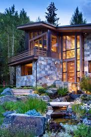 Home Modern Best 25 Colorado Mountain Homes Ideas On Pinterest Mountain