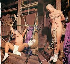 昭和 無修正 白黒エロ写真|昭和30年代 無修正 エロ写真 昭和20~30年代のエロ写真 194