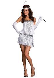 50s Halloween Costume Ideas 100 Halloween Costume Ideas Selena Quintanilla