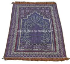 Islamic Prayer Rugs Wholesale Turkish Muslim Prayer Rug Turkish Muslim Prayer Rug Suppliers And