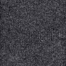 Outdoor Carpet Cheap Self Adhesive Carpet Tiles Cheap