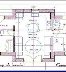 700 square feet tiny house plans 700 square feet tiny house floor