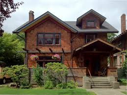 craftsman style homes portland oregon house design ideas images on
