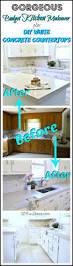 best 10 refinish countertops ideas on pinterest cheap granite